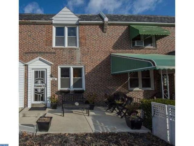Loans near  W End Dr, Philadelphia PA