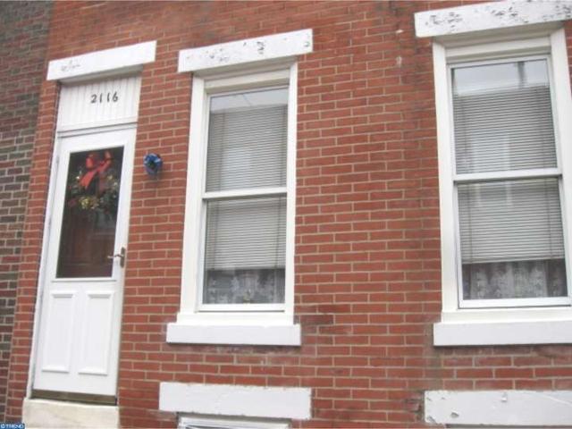 Loans near  S Hancock St, Philadelphia PA