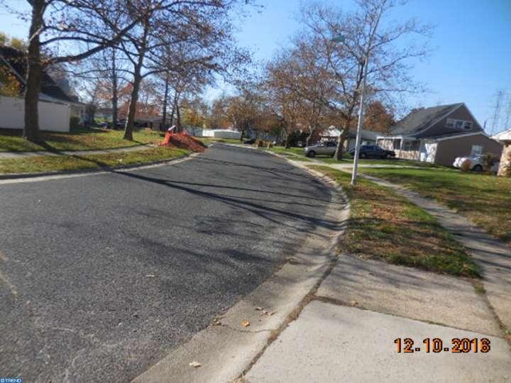 118 Hazelwood Circle, Willingboro, NJ 08046