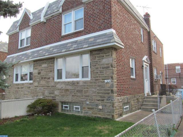Loans near  Tyson Ave, Philadelphia PA