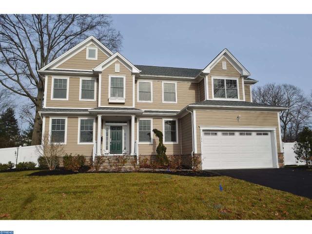 174 Guyot Ave, Princeton, NJ 08540