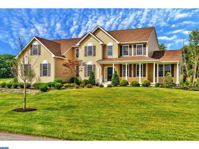 15 Oakview Ter, Woolwich Township, NJ 08085