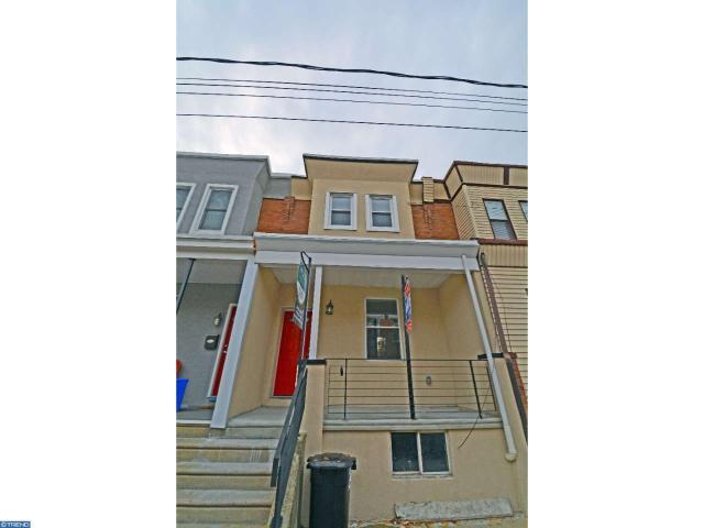 Loans near  E Oakdale St, Philadelphia PA