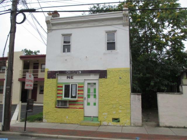 2014 Woodlynne Ave, Oaklyn, NJ 08107