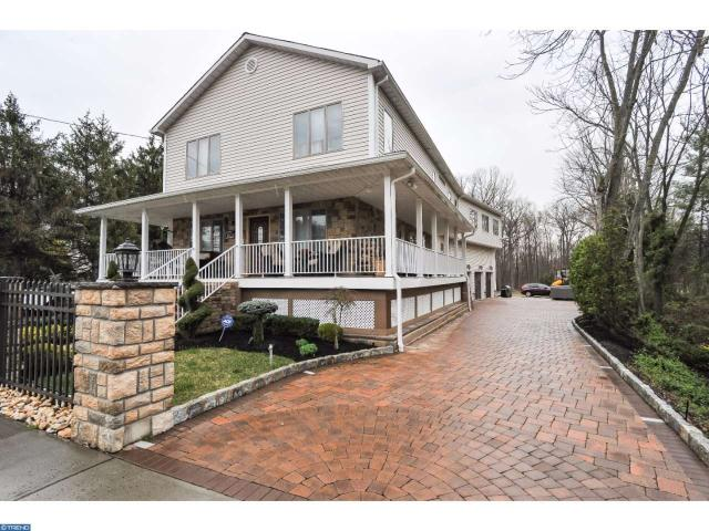 894 Georges Rd, Monmouth Junction, NJ 08852
