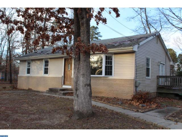 3710 Sunset Ave, Williamstown, NJ 08094
