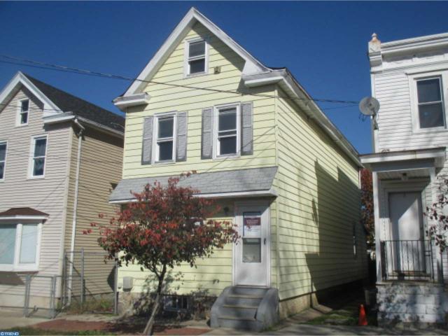 1044 N 25th St, Camden, NJ 08105