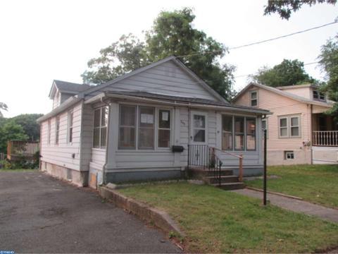 209 Union Ave, Runnemede, NJ 08078