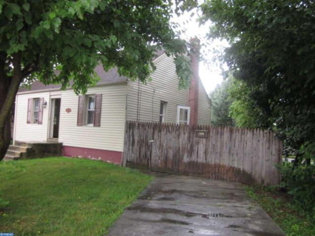 613 W 5th St, Palmyra, NJ 08065