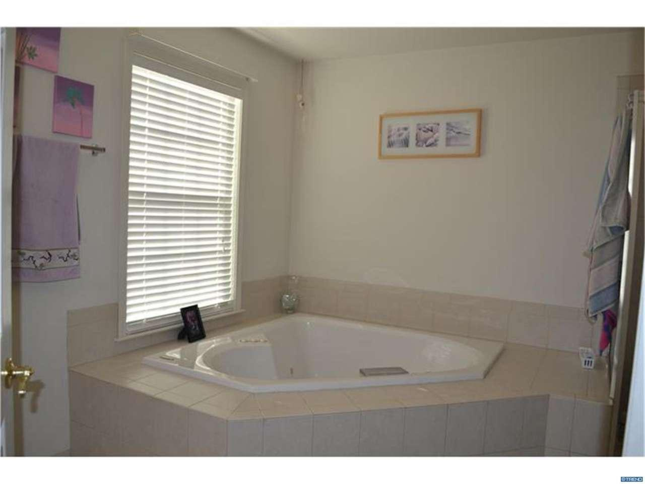Beautiful Bathrooms Letchworth 9 letchworth ln, avondale, pa 19311 mls# 6904124 - movoto