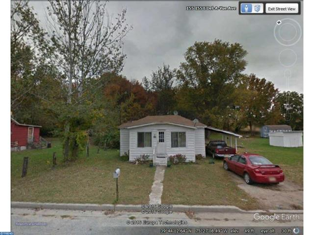 155 E Del A Vue Ave, Carneys Point, NJ 08069