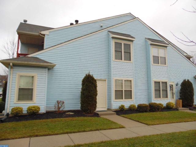 647 Covington Ct, Sewell, NJ 08080