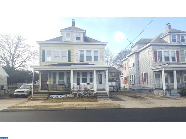 511 Norway Ave, Hamilton, NJ 08629