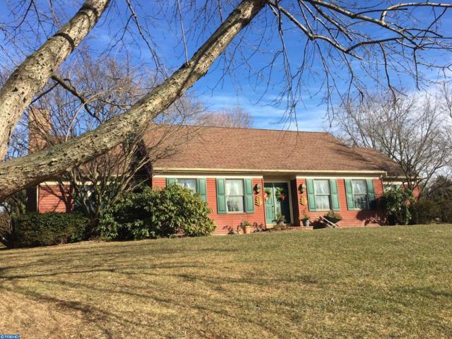 23 Greenview Cir, Quarryville, PA 17566