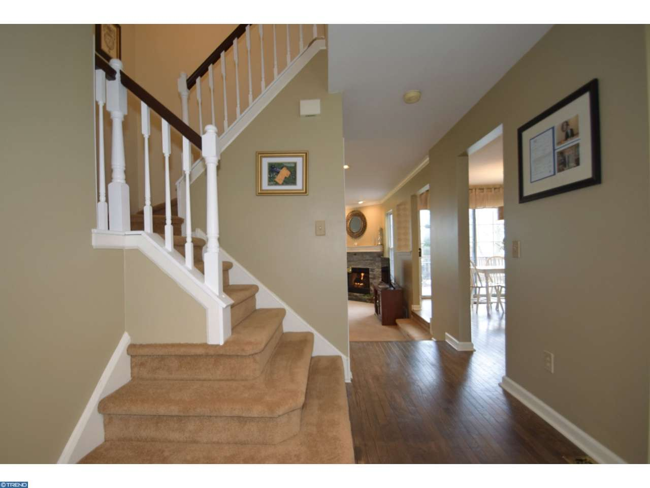 455 Country Club Drive, Lansdale, PA 19446