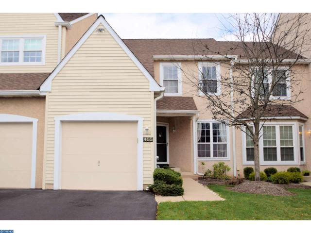 455 Country Club Dr, Lansdale, PA 19446