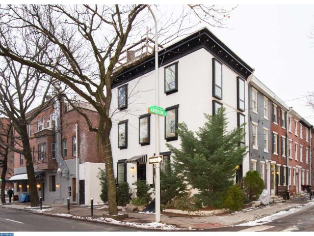 412 S 18th St, Philadelphia, PA 19146