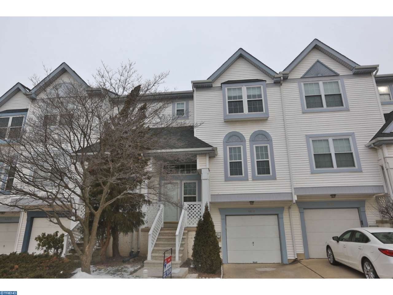 4205 Quaker Court, North Wales, PA 19454