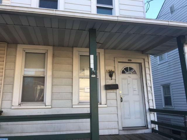 152 12 Rancocas Rd, Mount Holly, NJ 08060