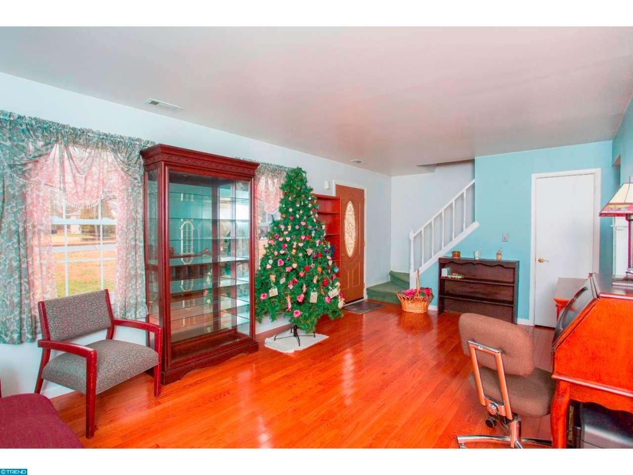 15 Tallowood Drive, Glassboro, NJ 08028