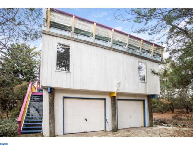 169 Long Beach Blvd #CLong Beach Township, NJ 08008