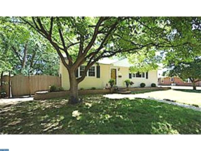 420 Price AveGlendora, NJ 08029