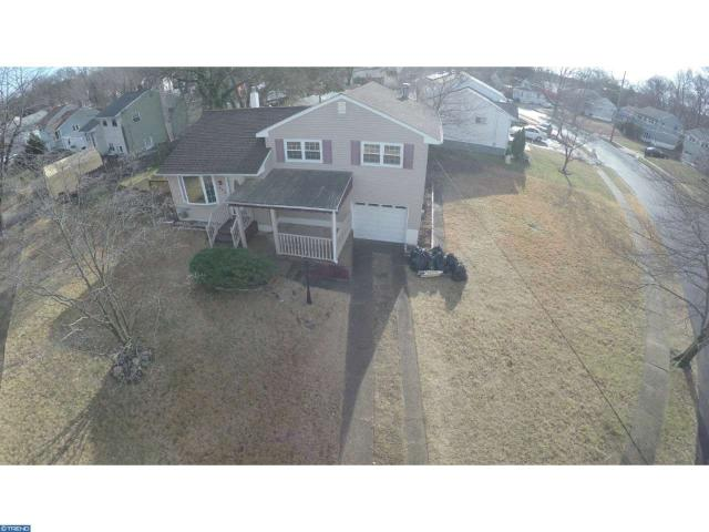 648 Williams AveRunnemede, NJ 08078