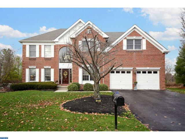 21 Brooks RdMoorestown, NJ 08057