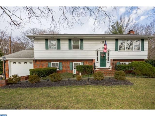 300 E Pittsfield StPennsville, NJ 08070