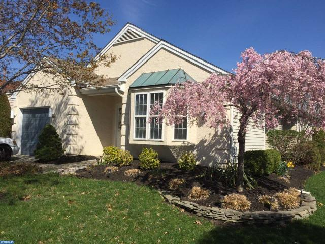 202 Dogwood DrMount Laurel, NJ 08054