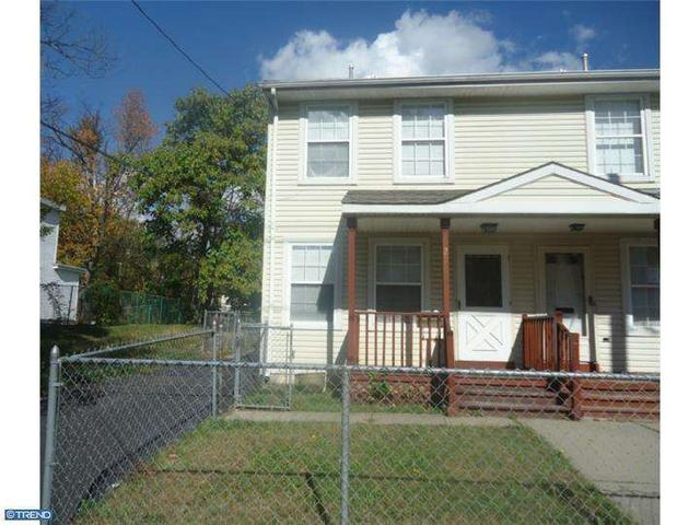 276 Church StTrenton, NJ 08618