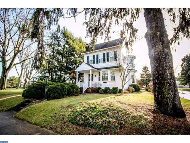 396 Kings HwyMickleton, NJ 08056