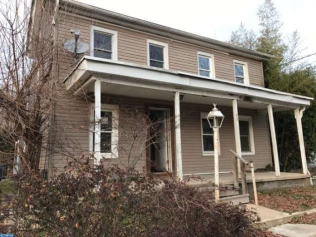 45 E Millbrooke Ave, Woodstown, NJ 08098