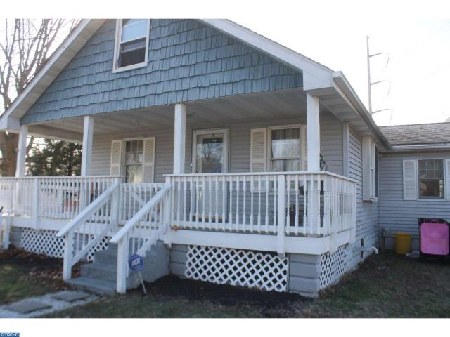 154 W Batten Ave, Blackwood, NJ 08012