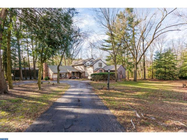 228 Bells Lake Rd, Turnersville, NJ 08012