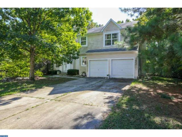 1628 Whispering Woods Dr, Williamstown, NJ 08094