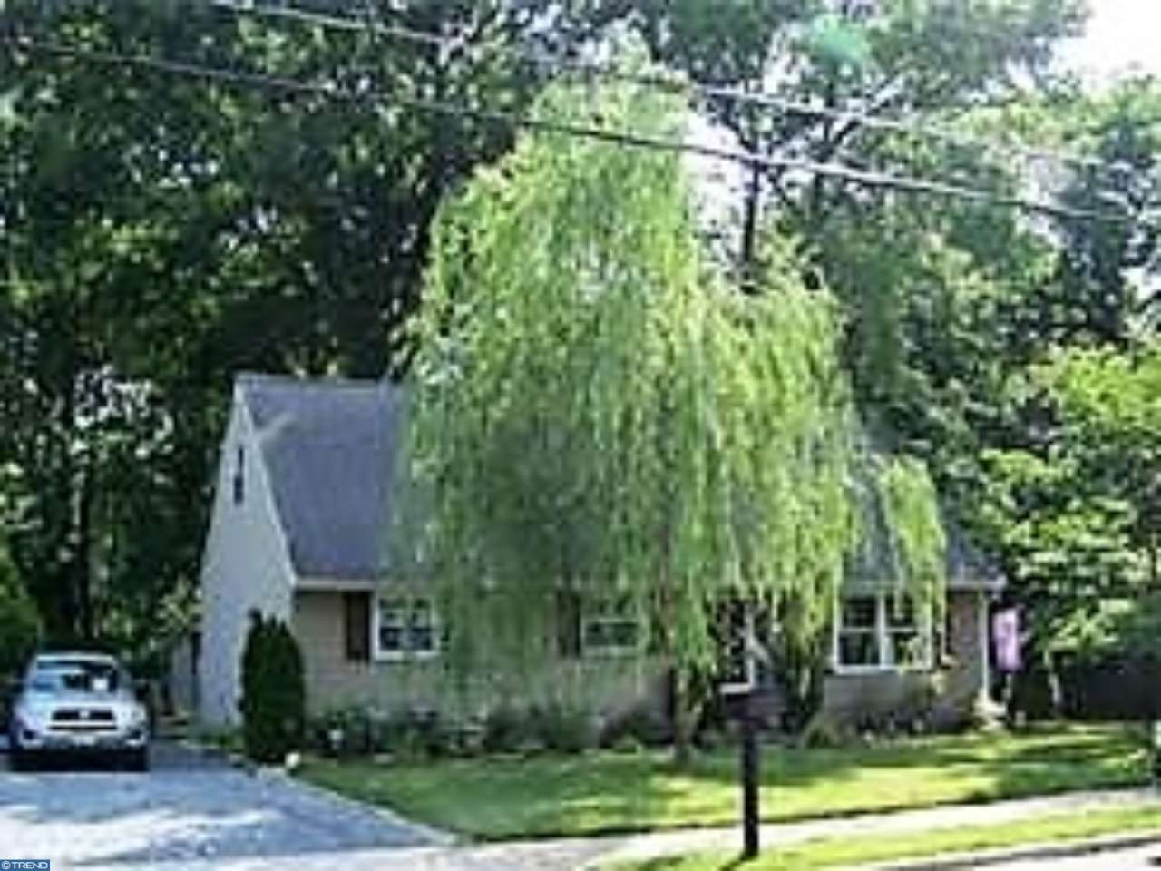 36 Gilbert Avenue, Westville, NJ 08093