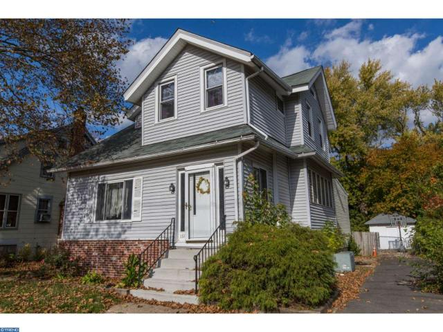 337 Park Ave, Collingswood, NJ 08108
