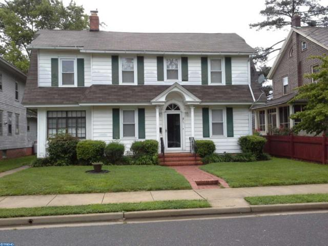 207 Johnson St, Salem, NJ 08079