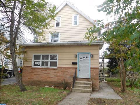 39 Thomson Ave, Paulsboro, NJ 08066