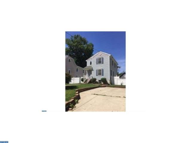 218 Clifton Ave, Mount Holly, NJ 08060