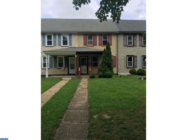 209 New Jersey Ave, Brooklawn, NJ 08030