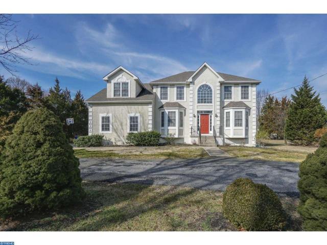 331 Kresson Gibbsboro Rd, Voorhees, NJ 08043