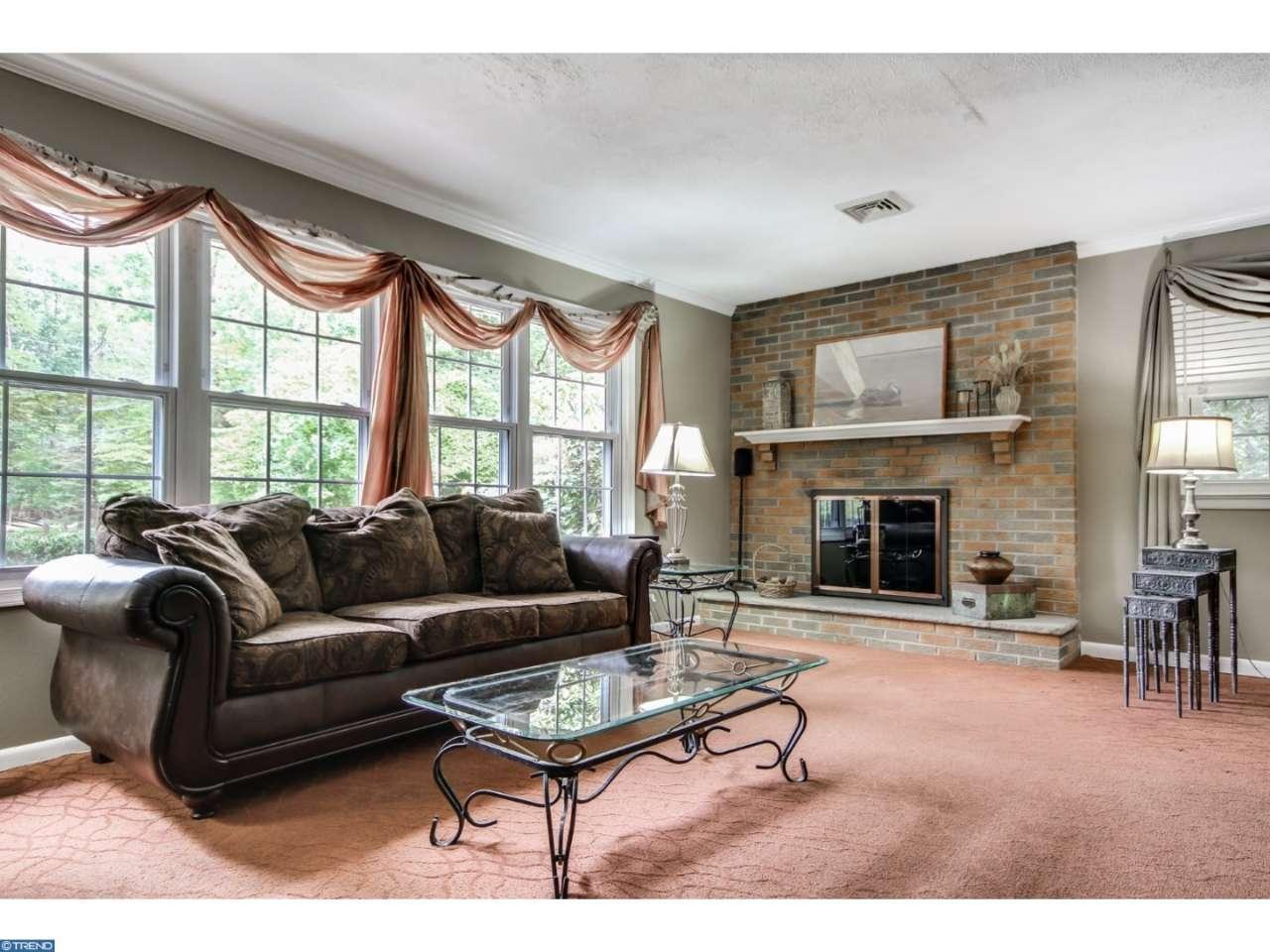 1408 Stokes Road, Medford, NJ 08055
