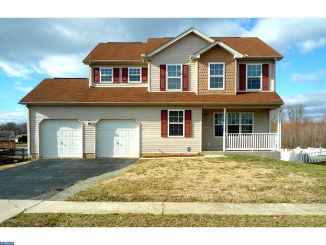 604 Dove Nest Ct, Middletown, DE 19709