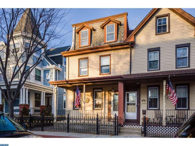 419 Monmouth St, Gloucester City, NJ 08030
