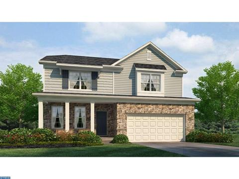Eagleview Downingtown Pa Homes For Sale