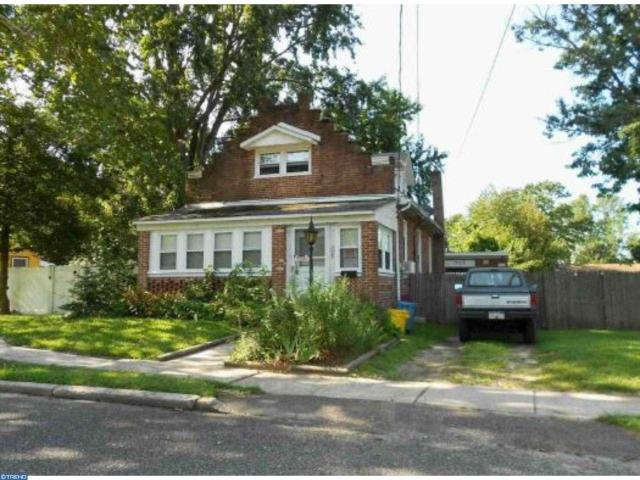 524 8th Ave, Lindenwold, NJ 08021
