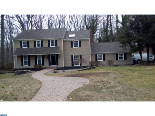 4 Signal Hill Rd, Cherry Hill, NJ 08003