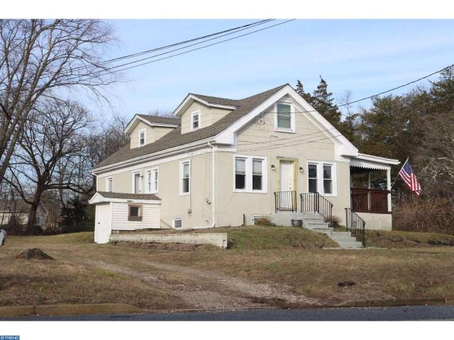 326 Myrtle Ave, West Berlin, NJ 08091